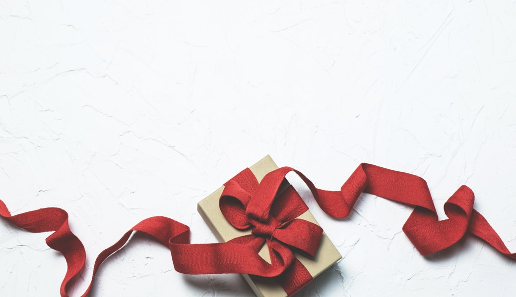 Gift guide M2 Woman