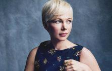 Hollywood Gender Pay Gap M2 Woman