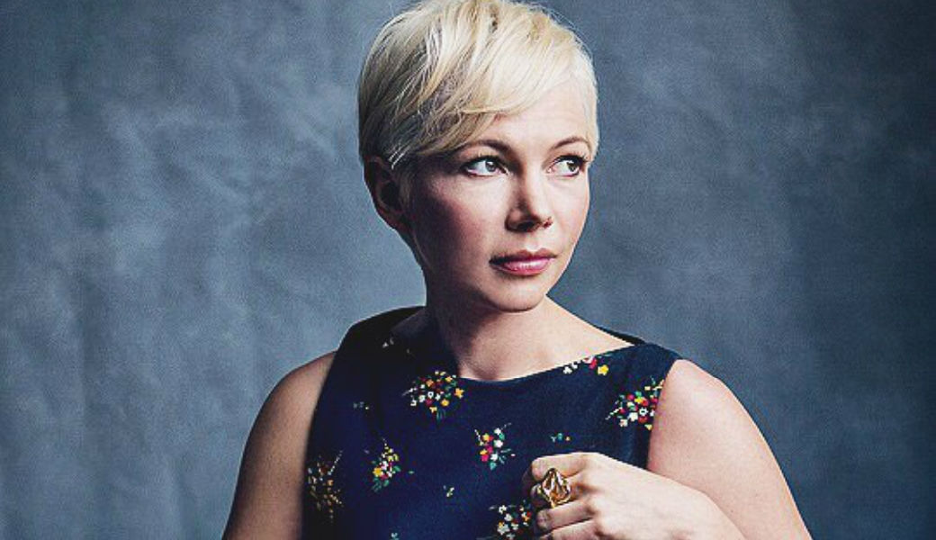 Hollywood uproar over Mark Wahlberg-Michelle Williams pay gap