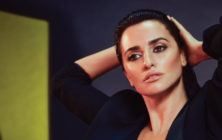 Penelope Cruz M2 Woman