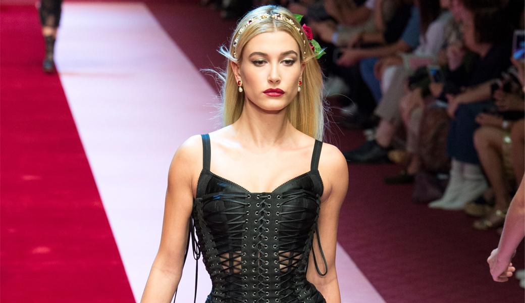 fashion M2 Woman