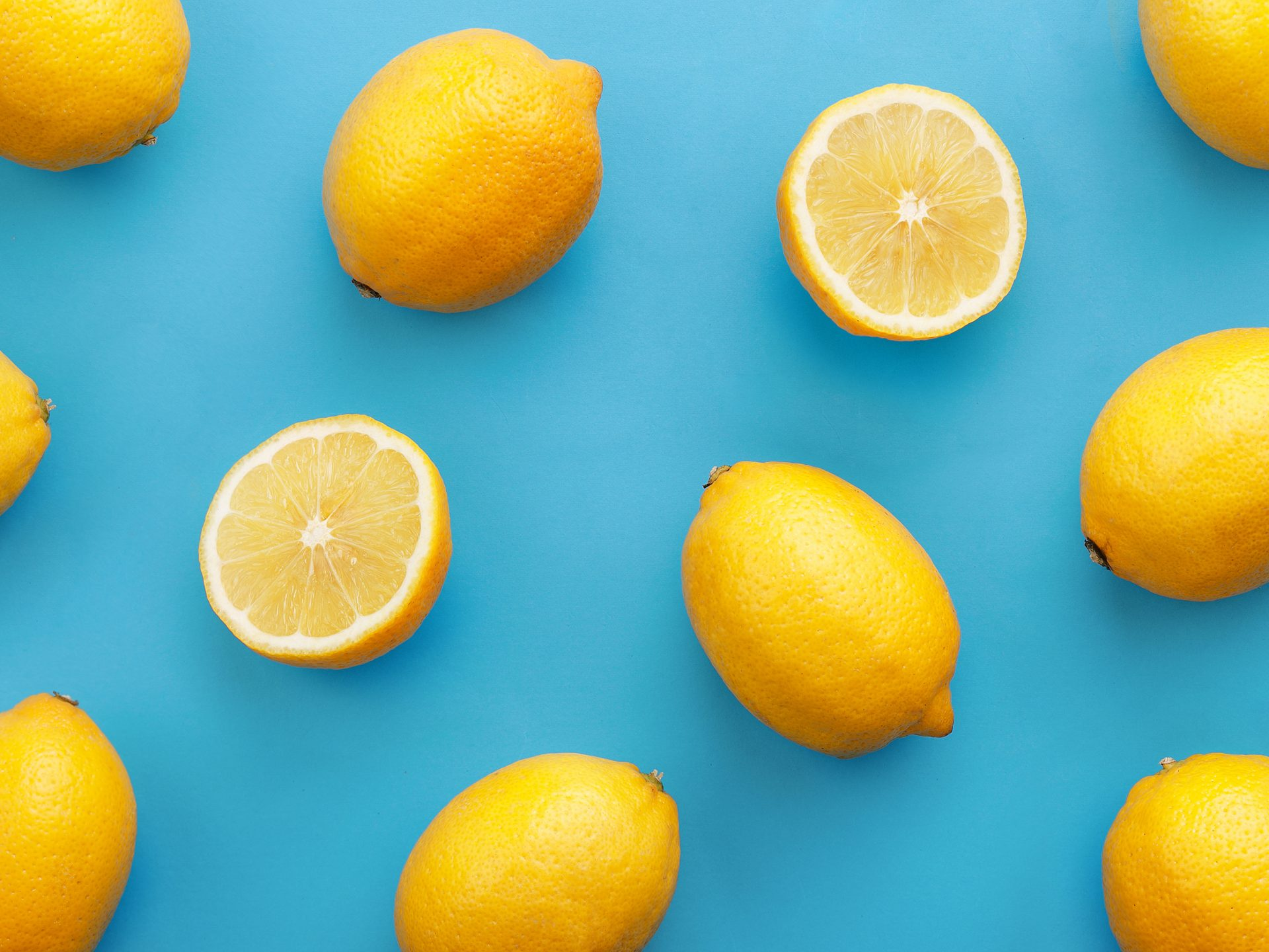 1811w-how-much-juice-one-lemon-getty