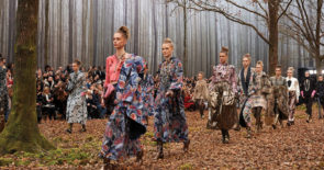 FW_2018_19_RTW_Finale_picture_by_Olivier_Saillant_004