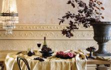 winter feast feature