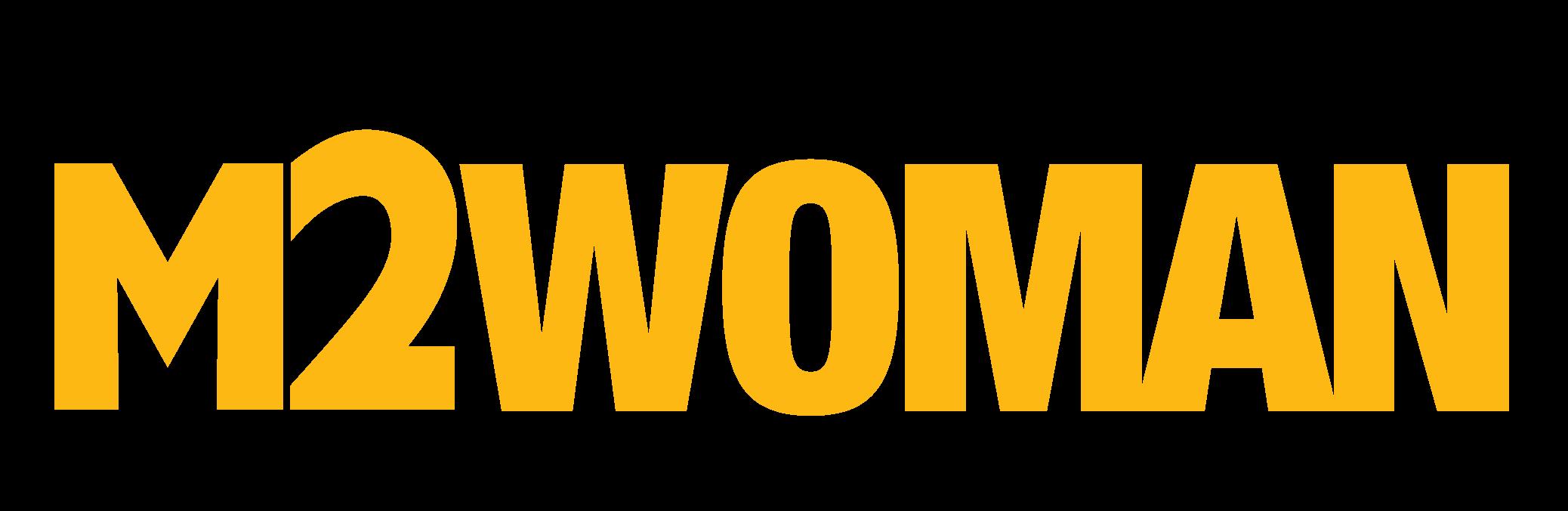 M2woman