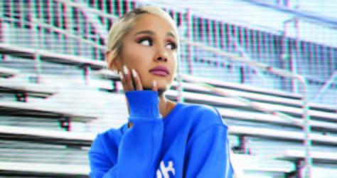 FW18_Rapide-Always_Classic_Ariana