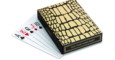 LObjet-Crocodile-Box-Luxury-Playing-Cards-4