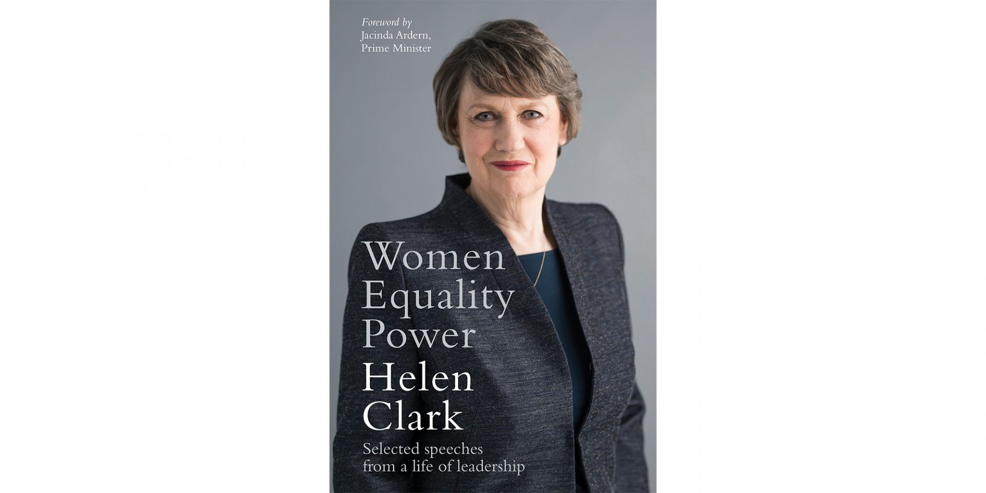 Women Equality Power cover image