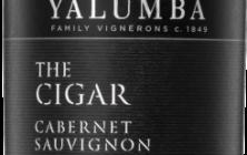 Yalumba The Cigar Cabernet Sauvignon 13 onwards