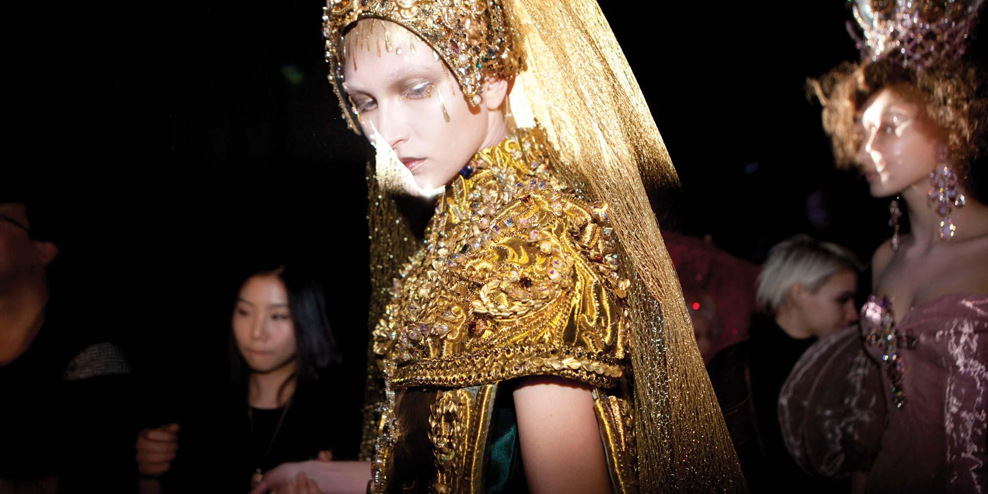 Fairytale-fashion