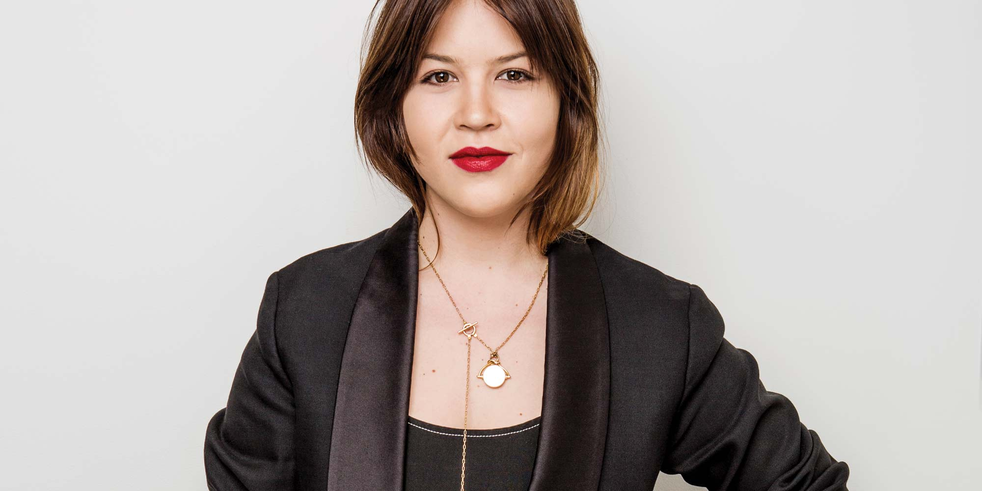 Jessie-Wong