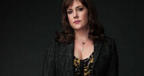 Melanie-Lynskey