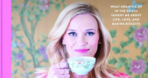 Whiskey-in-a-Teacup-Reese-Witherspoon