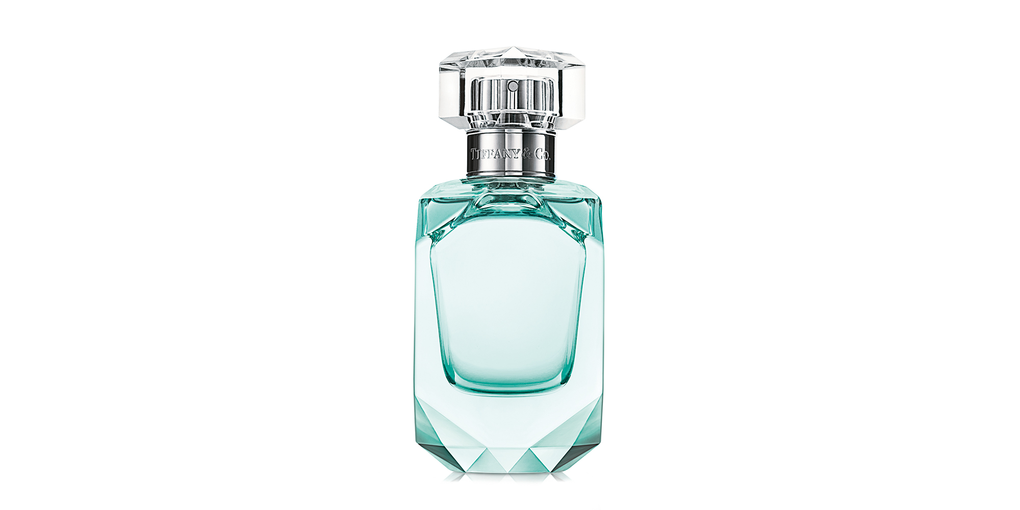 Intense_50ml_EDP_Bottle_FOGRA