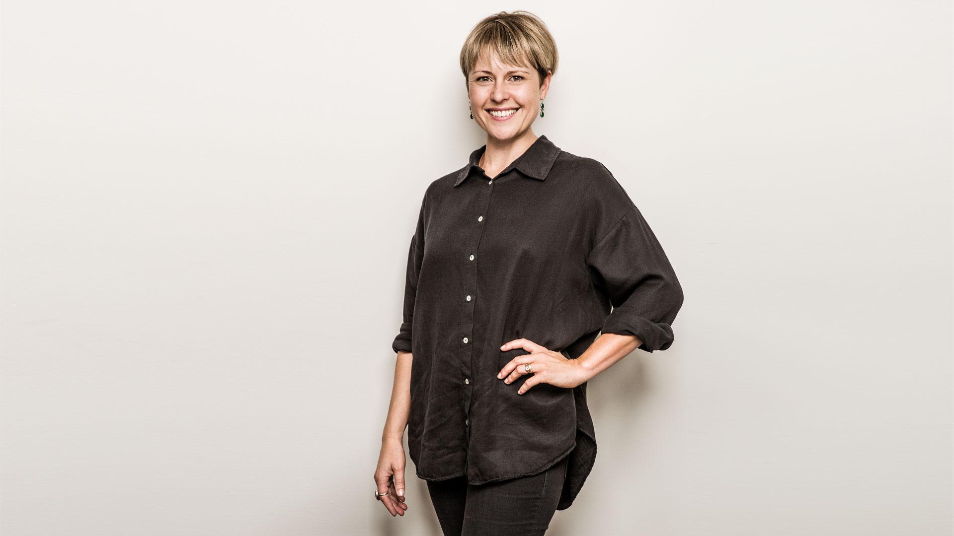 Rebecca-Smidt