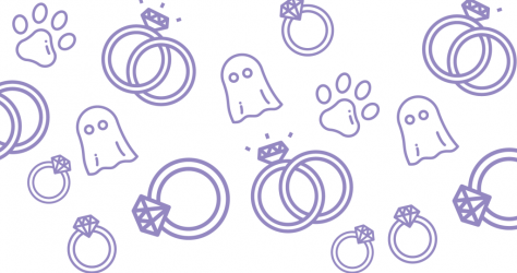 last-say-ghosts