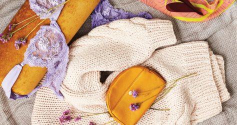 flatlay-clothes