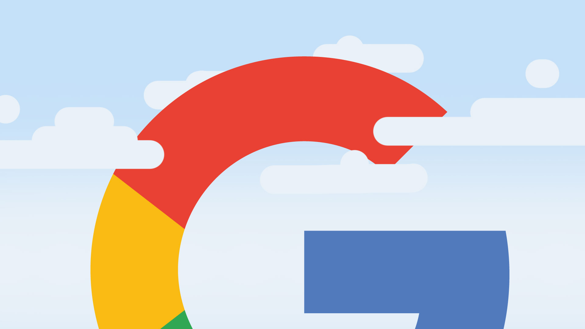 Top-of-Google.jpg.pagespeed.ce.VKfTQstVzU