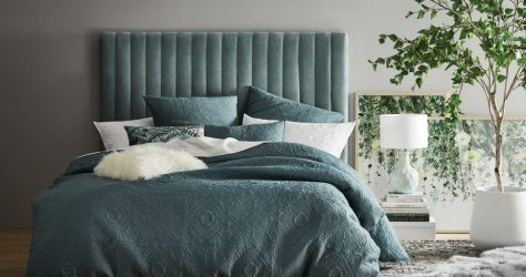 47577381f4-Bedlinen_Mirage-Front_Flipped_Landscape_AS19