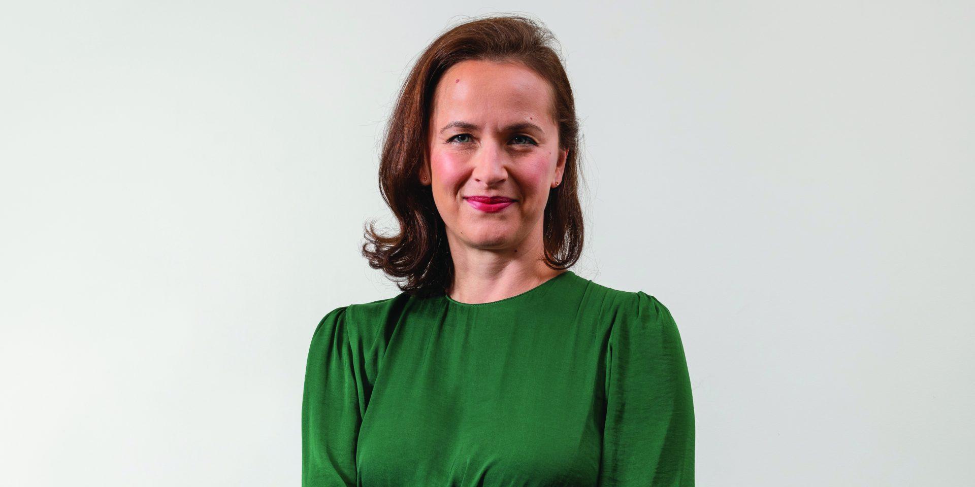 Denise Faraco (1)