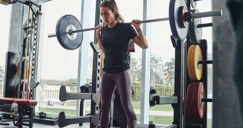 kelly-workout