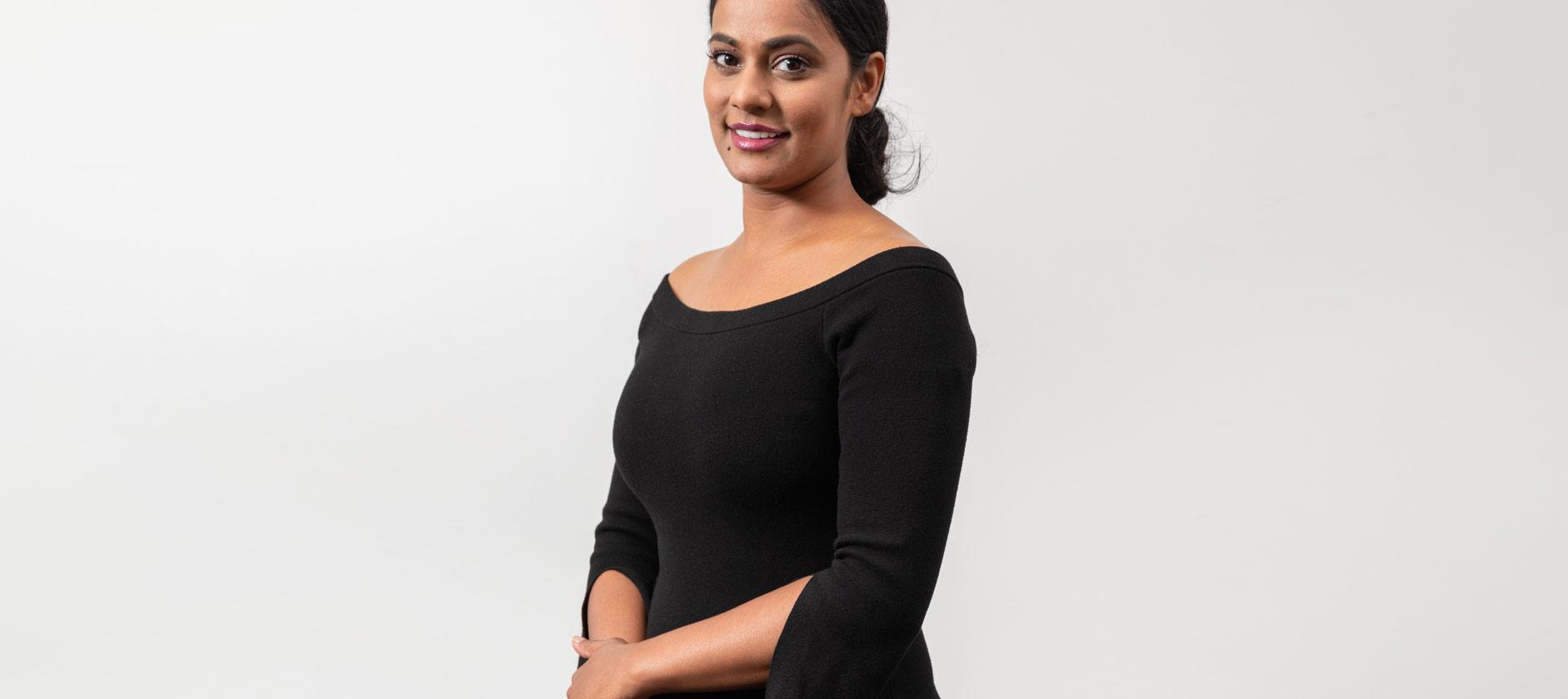 Kritika-Sharma