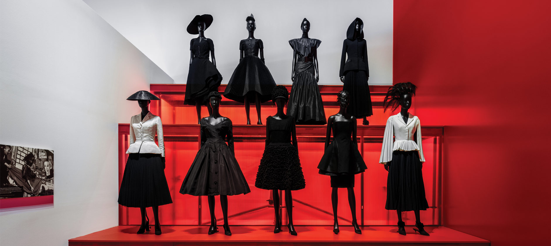 dior-museum-layout