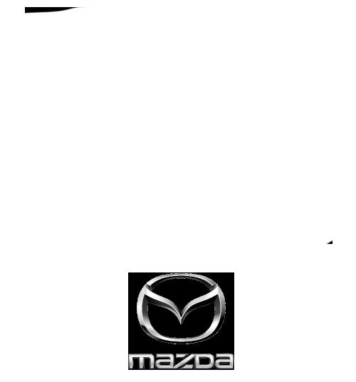 M2w-with-Mazda-white
