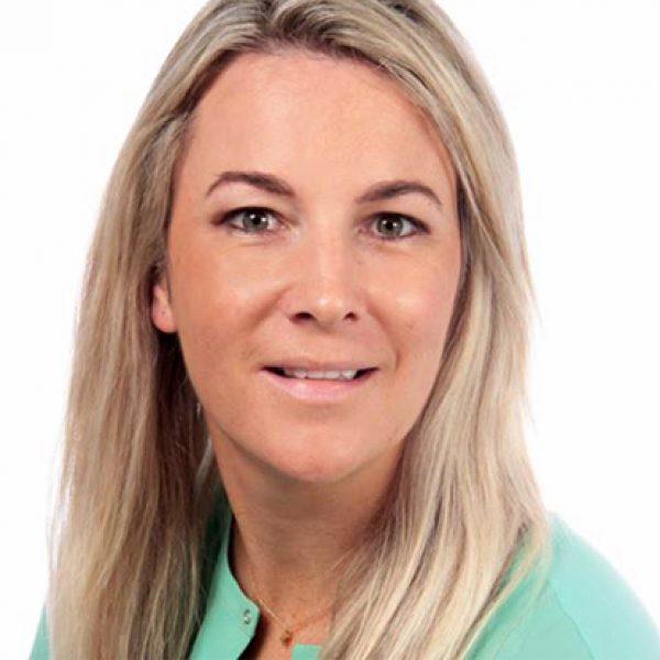 Nicola ORourke - M2woman.co.nz