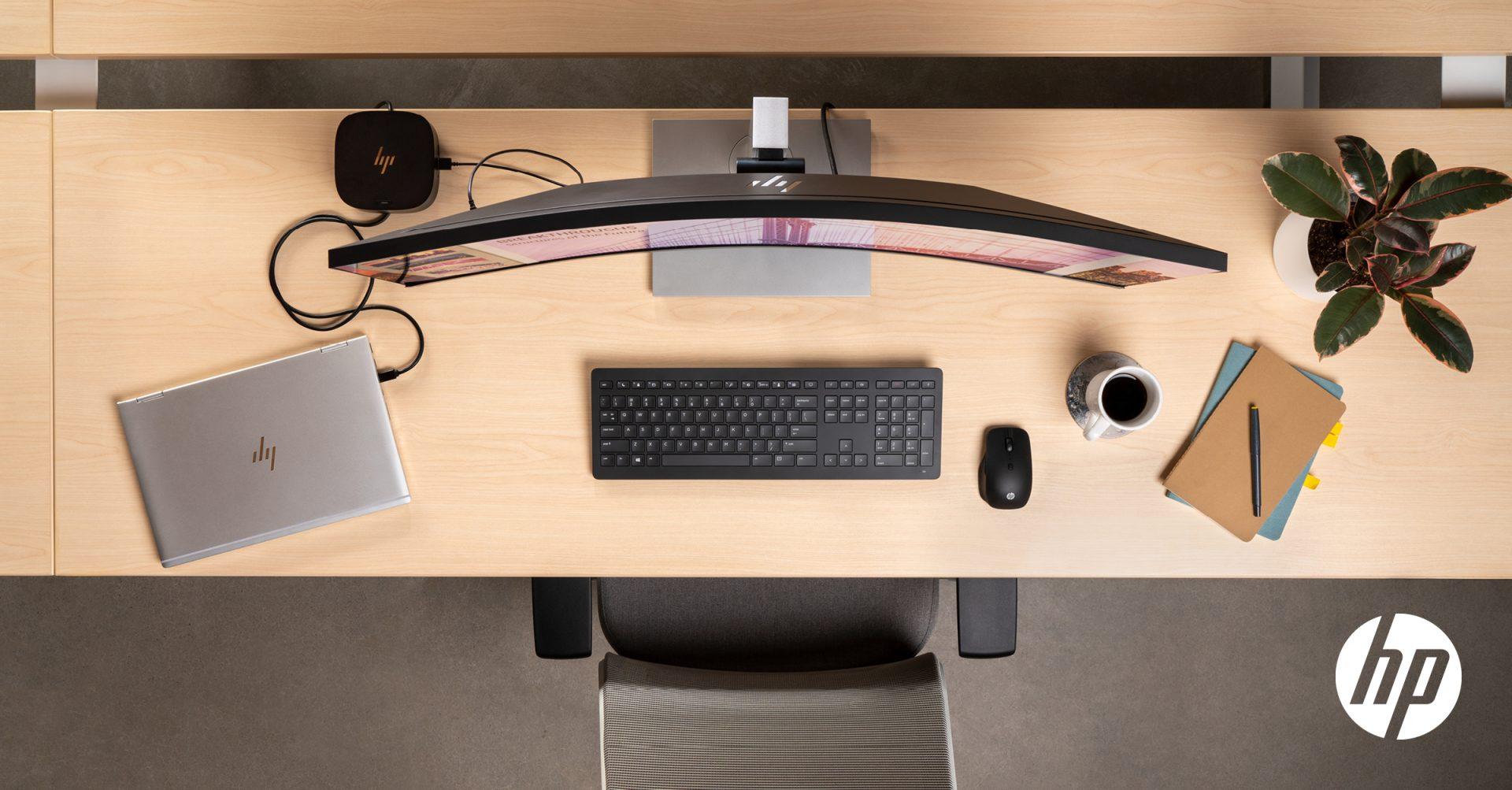 18064 HP Engine Room Digital Assets-LN-1