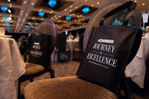 M2woman Journey to Excellence Oct 2019 135