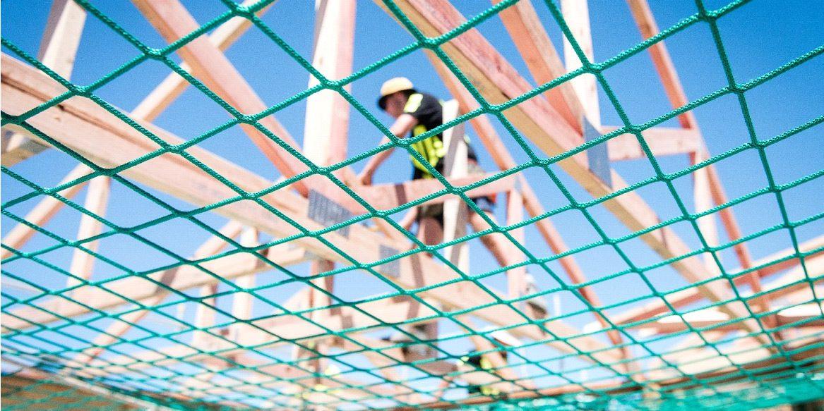 Builders-net