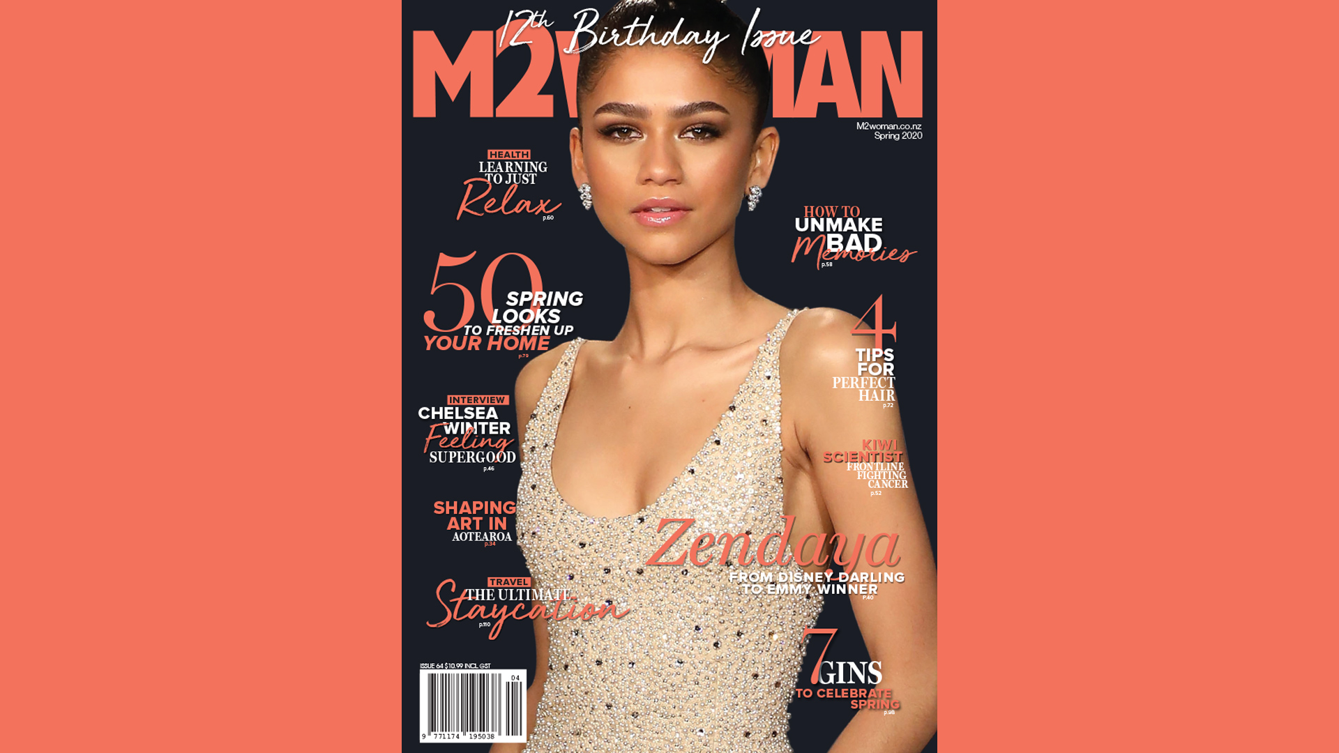 M2woman-Zendaya-Issue-64