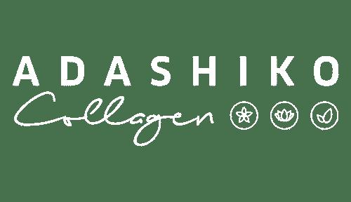 Adashiko